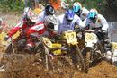 Motoradrennen Aichwald