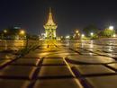 Kambotscha