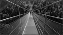 Highline -179 -