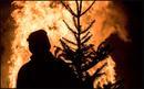 Weihnachten in der Hölle