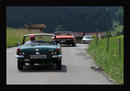 Divers - Classic Rallye