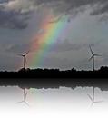 .regenbogen