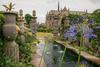 Arundel Castle Garden (1)