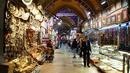 Grosser Markt Istanbul