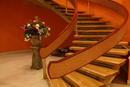 Treppe jpg