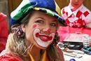 Provence Kinderfest