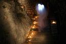 Divers - Der Geist vom Reußenstein