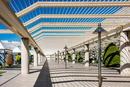 Airport Mallorca