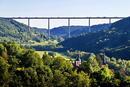 Brücke Kochertal Leonhard-