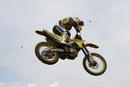 Motocross Aichwald