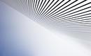 zebradiagonale