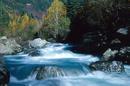 Fließwasser