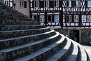 Treppe St.Michael