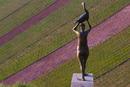 Strümpfelbach Skulpturenweg