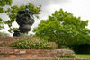 Sissinghurst Castle (4)