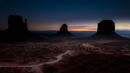 Monument Valley-