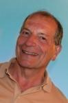 Arne Beil