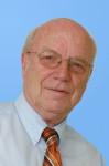 Dieter Klockenhoff