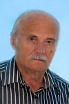 Franz Paxian