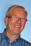 Gerhard Rissel