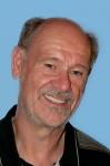 Gerhard Wöhr