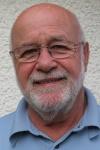 Hans-Dieter Roth