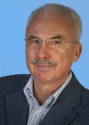 Hanns-Jürgen Roll