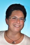 Iris Ortz