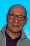 Jürgen Eberspächer