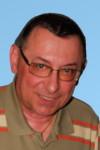 Jürgen Simon