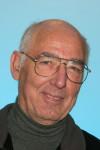 Klaus Holzhäuser