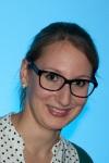 Lea Zweigle