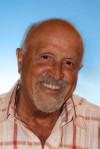 Marco Demez