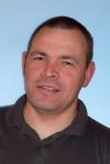 Volker Lingk