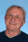 Werner Daser